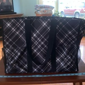 Women's Thirty-One brand Tote